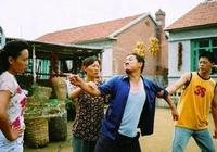 《鄉村愛情》一部神一般存在的電視劇