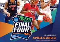 NCAA最終四強前瞻,奧本,密歇根州大,德州理工,弗吉尼亞誰能贏