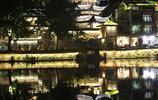 廣東人遊鳳凰——美輪美奐的鳳凰沱江夜景
