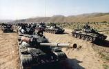 珍貴老照片,1979年的阿富汗戰爭