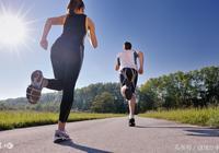 跑步越快越好?關於跑步的5個迷思