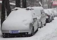重要!下雪後到底要不要洗車?這幾件事沒做好太傷車了