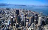 風景圖集:美國舊金山