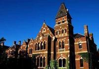 墨爾本大學哪個專業好找工作?