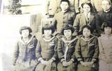 88歲日本女性,被娶5次,停在中國75個春秋,願望是拿低保