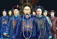 曾國藩消滅太平天國後,為什麼不推翻滿清自行稱帝呢?