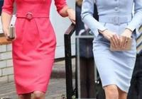從29歲至今,凱特王妃憑何讓王室改觀,民眾愛戴