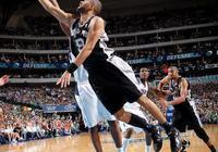 """NBA歷史7大速度:韋德突破""""貼地飛行"""",傾斜度如摩托高速入彎"""