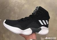 預算六百到七百,想買一個低幫球鞋,有什麼推薦,籃球鞋也可以,普通運動鞋也可以,顏值高一點?