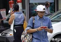 出門忘帶手機是什麼境界😂?