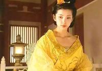 """唐朝第一美人安樂公主,為了""""權"""",25歲,香消玉殞"""