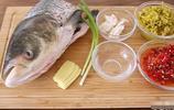 魚頭這樣做,不炸不煮,味道賊棒,上桌湯汁都不剩,全家搶著吃