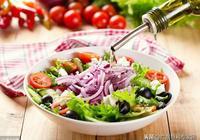 痛風病人能吃香菇蘆筍嗎?得了痛風吃蔬菜也得有選擇
