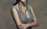 韓彩英,1980年9月13日出生於韓國首爾,女演員