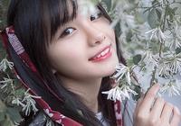 美女雙響炮:日系和風,美麗清純的少女,一飽眼福