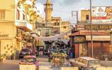 一個人的黎巴嫩之旅