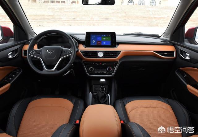 寶駿360跟五菱宏光S3哪個更好點?