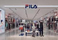 買下FILA,如今又收購Amer,安踏欲與耐克、阿迪決戰市場!