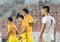 中國足球迎好消息!分組避開法國巴西再戰巴林,日英智葡死亡之組