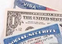 美國社會安全卡最全剖析,讓您清晰瞭解社會安全卡!