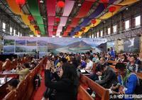 中國少數民族村莊旅遊發展合作組織在麗江成立