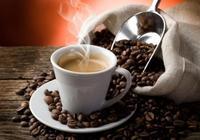愛喝咖啡的你瞭解咖啡嗎?