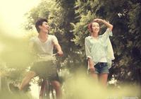 說進心裡的情話,一定要遇到最好的那個人,經歷一段完美的愛情