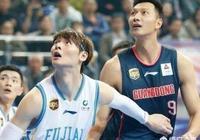 王哲林去NBA是什麼水平?