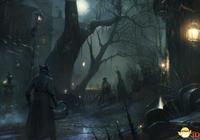 《血源2》?招聘廣告暗示FS在開發一個黑暗RPG