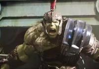 還原《雷神3》中真實的綠巨人,綠巨人世界大戰的前奏?