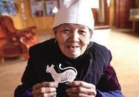 侗族刺繡:一個侗族家庭的百年執著