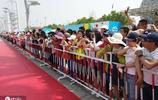 亞洲文明巡遊來了!28支國內外團隊輪番上陣,掀起最炫亞洲風