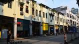 海珠南路,老廣州的回憶