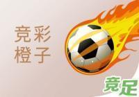 競彩橙子:競彩單關 尤文圖斯順利贏球