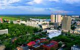 中國西部最有吸引力的城市,成立僅4年,卻吸引了2萬多家公司入駐!