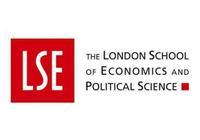 企業家和政治家的搖籃—倫敦政治經濟學院