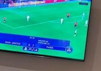 曼聯歐冠主場落敗,馬內連發兩條動態嘲笑曼聯