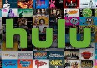 用戶年增幅流媒體第一,Hulu能成為迪士尼戰奈飛的利劍嗎?