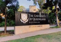 昆士蘭大學對Alevel的錄取要求