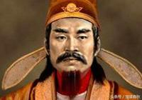 他是唐朝後期中興之主為戒色把寵愛妃子殺掉,這種皇帝算明君嗎?