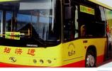 中國最便宜的4個城市公交,全部不超過1塊錢