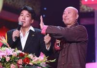 明星記憶中的經典春晚節目:陳佩斯趙本山上榜,但這首歌才是冠軍