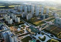臨朐未來的發展如何,整個城市是如何規劃的,撤縣設市有沒有可能?
