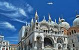 意大利旅遊景點