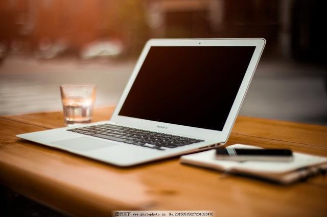大學生適用哪種筆記本電腦?
