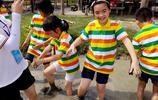 惠州夏令營:小鬼當家第一期之尋找童年回憶趣味活動