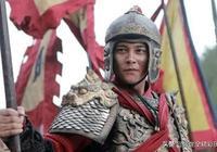朱元璋忌憚功臣,為何常遇春死後,他卻給常遇春畫像穿上龍袍
