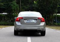 """全球公認""""最耐開""""的3款車,是真正的皮實耐操!你喜歡嗎?"""