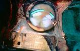 沉入海底的泰坦尼克號:再堅固的甲板也被海水吃光,唯獨那雙鞋子