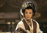 中國歷史上有兩個太后為情人寫詩,一個是武則天,另一個是誰呢?